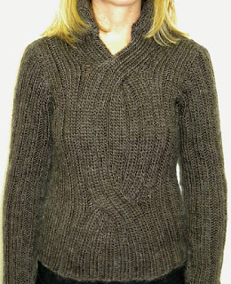 http://www.ravelry.com/patterns/library/sitka-pullover-with-cable-w354