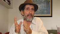 Colombia: La necesidad de reformas constitucionales para proteger el agro nacional