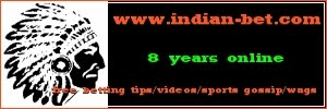 indianbet  bet-stoixima