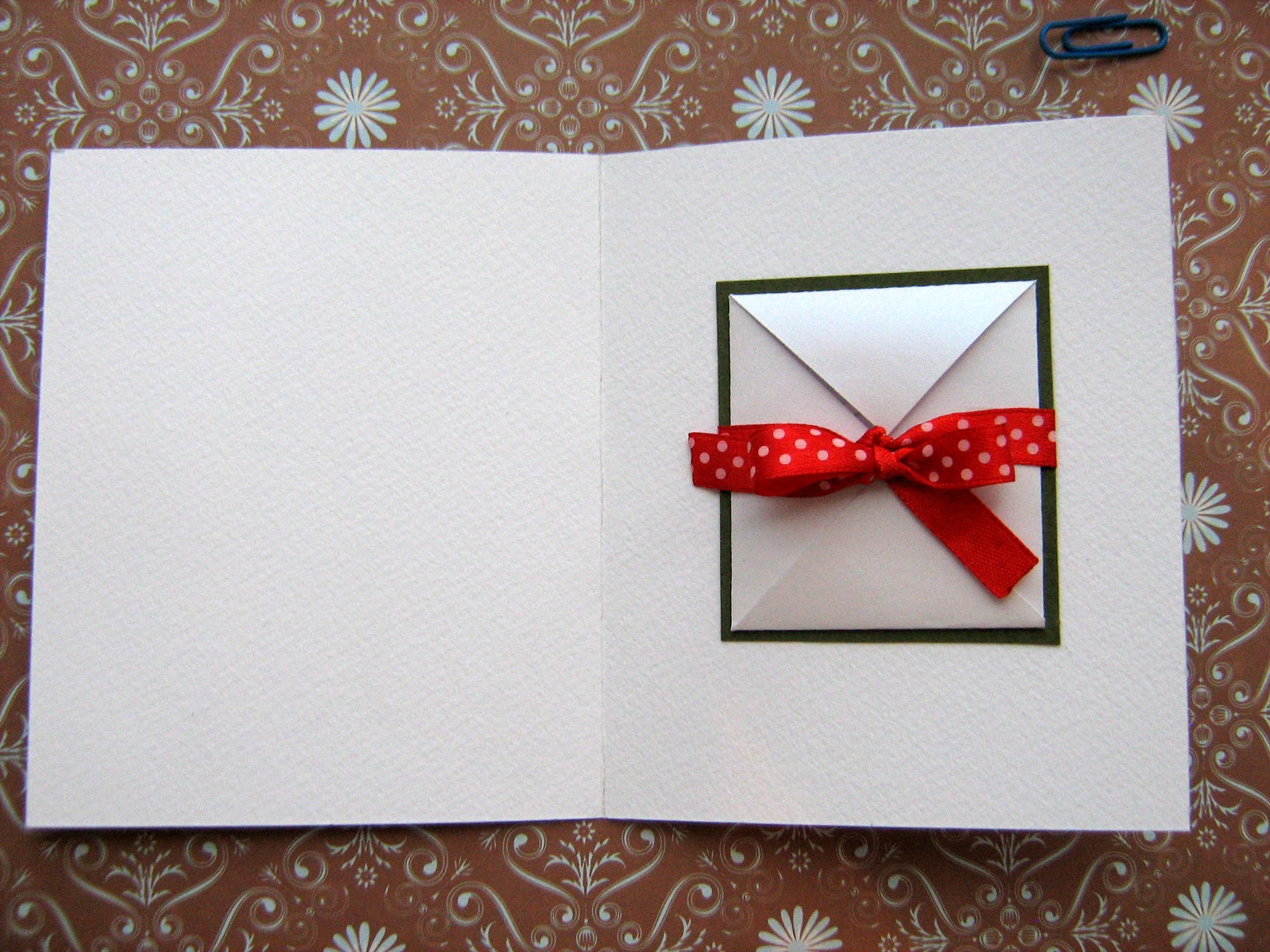 Шерлок/Sherlock, 3 открытки в конверте GrapeArt 83
