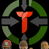 Thumbstick Gamer Podcast - Episode 1: So, Basically...