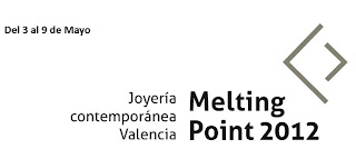 Melting Point Valencia