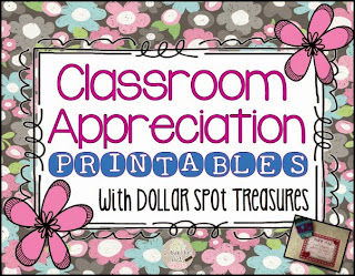 https://www.teacherspayteachers.com/Product/Classroom-Appreciation-Printables-with-Dollar-Spot-Treasure-Ideas-1270542