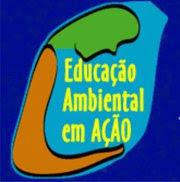 Revista Eletrônica/Educação Ambiental em Ação
