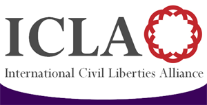 Visit Official  ICLA Website