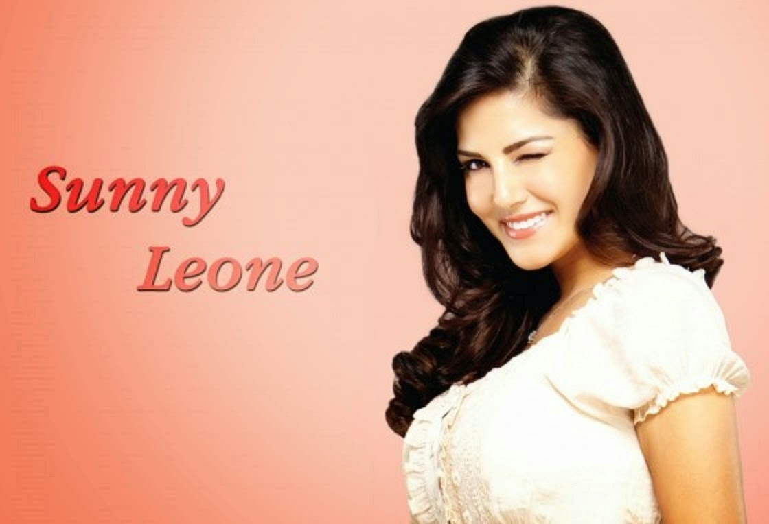 Sunny Leone Hot hd Wallpapers Collection 2014
