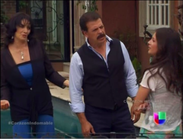 """Home » Search results for """"Corazn Indomable Season 1 Episode 48 ..."""