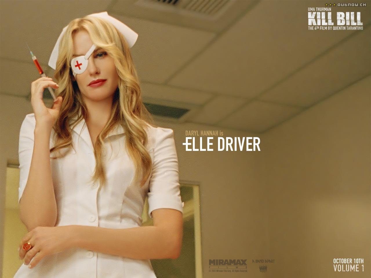 http://2.bp.blogspot.com/-cm2XNBdPrlc/UKpU40tqr7I/AAAAAAAAHQI/wpeP619z1f4/s1600/Elle+Driver_wallpaper.jpg