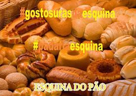 ESQUINA DO PÃO ☎️ (12) 3882-3792