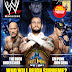 Magazine » WWE Magazine' April 2013 Issue Official Preview + HQ Cover Art
