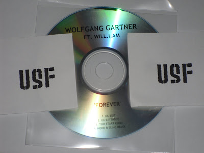 Wolfgang_Gartner_Ft_Will_I_Am-Forever-PROMO_CDM-2011-USF