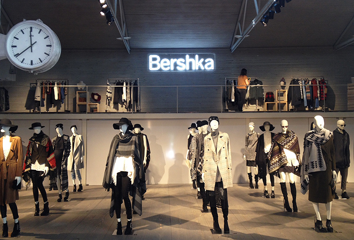 BERSHKA-OTOÑO-INVIERNO-COLLECTION-TALESTRIP