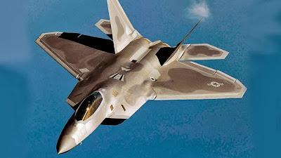la-proxima-guerra-aviones-de-combate-f22-eeuu-trasladados-a-oriente-medio-emiratos-arabes