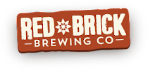 Red Brick Anniversary is this Saturday!