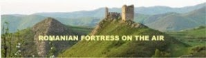 Link to ROMANIAN FORTRESS on the AIR