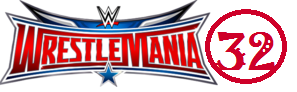 WWE Wrestlemania 32 Schedule, Matches, Results, Highlights