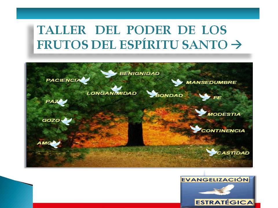 http://2.bp.blogspot.com/-cm7L4_pzAbM/TuIj3z-enSI/AAAAAAAAAZs/AY4_Tozsn4c/s1600/IMAGEN+TALLER+DE+LOS+FRUTOS+%25282%2529.jpg