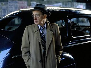 Woody Allen slike besplatne pozadine za desktop download