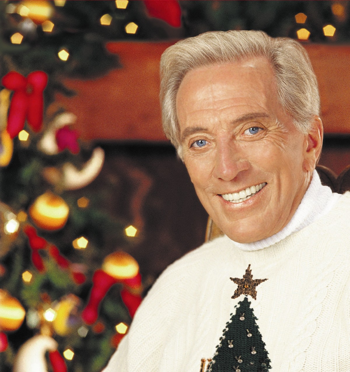 http://2.bp.blogspot.com/-cm7fQWuUopQ/UGNeWdBY5bI/AAAAAAAAFqg/Il4hXe9NR3U/s1600/andy_williams_at_christmas.jpg