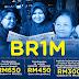 Tarikh Pembayaran BR1M 2016 Bantuan Rakyat 1Malaysia