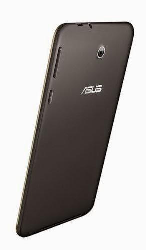 ASUS MeMO Pad 7 ME176CX-A1-BK 7-Inch Tablet review