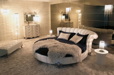 Emejing Sognare Camera Da Letto Pictures - Design Trends 2017 ...