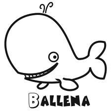 Que significa soñar con ballena
