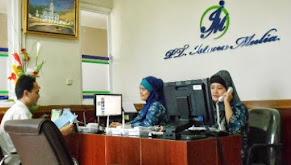 Info Pesantren Bisnis.com 081284027951 - 08568933861 Info SMK IT IM 081290220052 – 08568933910