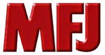 MFJ Comms Gear