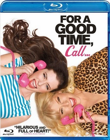 for a good time call 2012 tainies online oipeirates