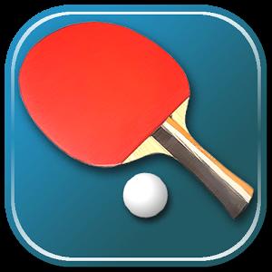 Virtual Table Tennis 3D APK