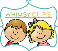 http://www.whimsyclips.com/