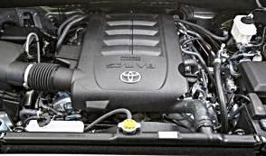 2017 Toyota 4runner TRD Pro Release Date