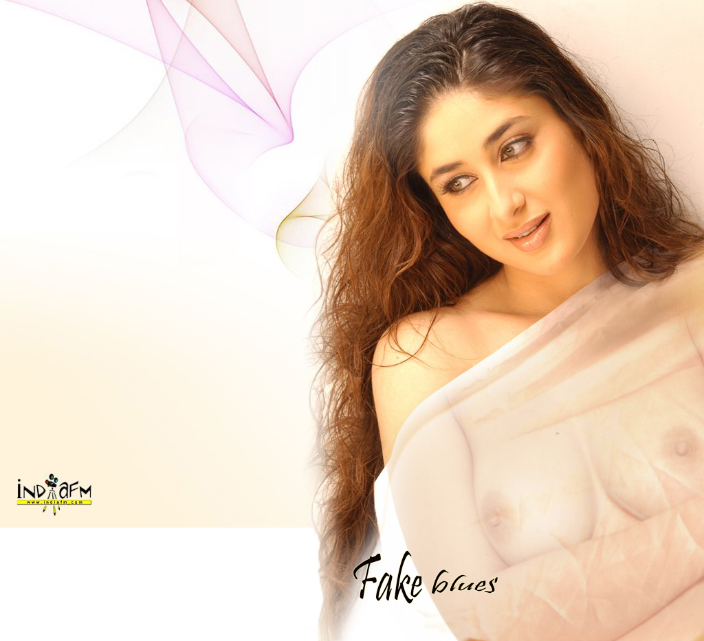 Kareena Kapoor Also Known As Khan Is An Indian Actress
