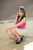Pooja Sri Glam pics at Weekend Love pm-thumbnail-2