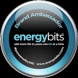 Energy Bits Ambassador