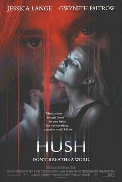 descargar Hush: Secreto de Sangre en Español Latino