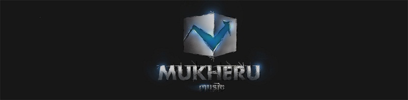 Mukheru Music e Studio