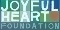 Fundacion Joyful Heart
