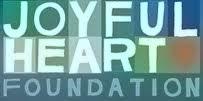 Fundacion Joyful Heart