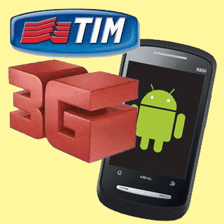 Tim no Android