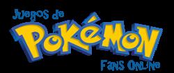 juegos de Pokemon - jugar online