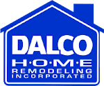 DALCO HOME REMODELING, Inc