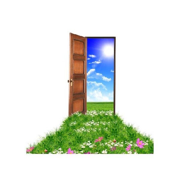 Bienvenue sur le blog de l 39 association vitagym portes for Les portes logiques cours