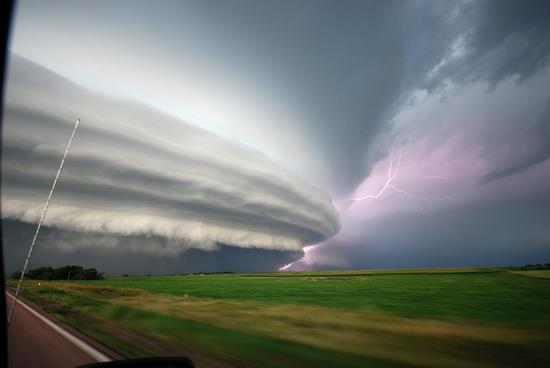 amazing-storm-picture