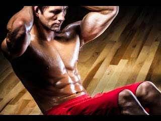 4 minute abs jake hunter, 4 minute abs review, 4 minute abs workout, 4min abs, four minute abs review., Four Minute Abs Workout, Four Minute Abs Workout.4 minute abs review,