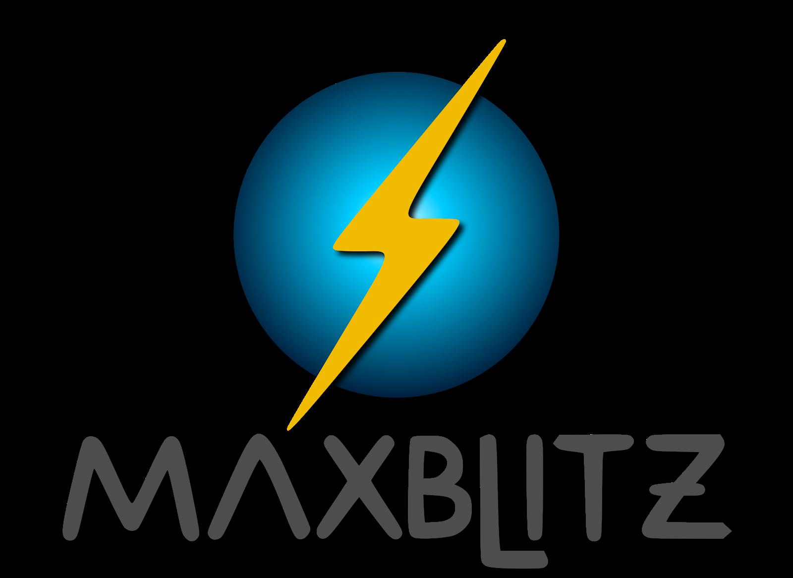 MaxBlitz