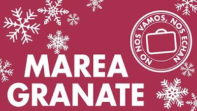 http://mareagranate.org/2015/10/como-votar-en-las-elecciones-generales-20d-desde-el-exterior-opciones-y-plazos/
