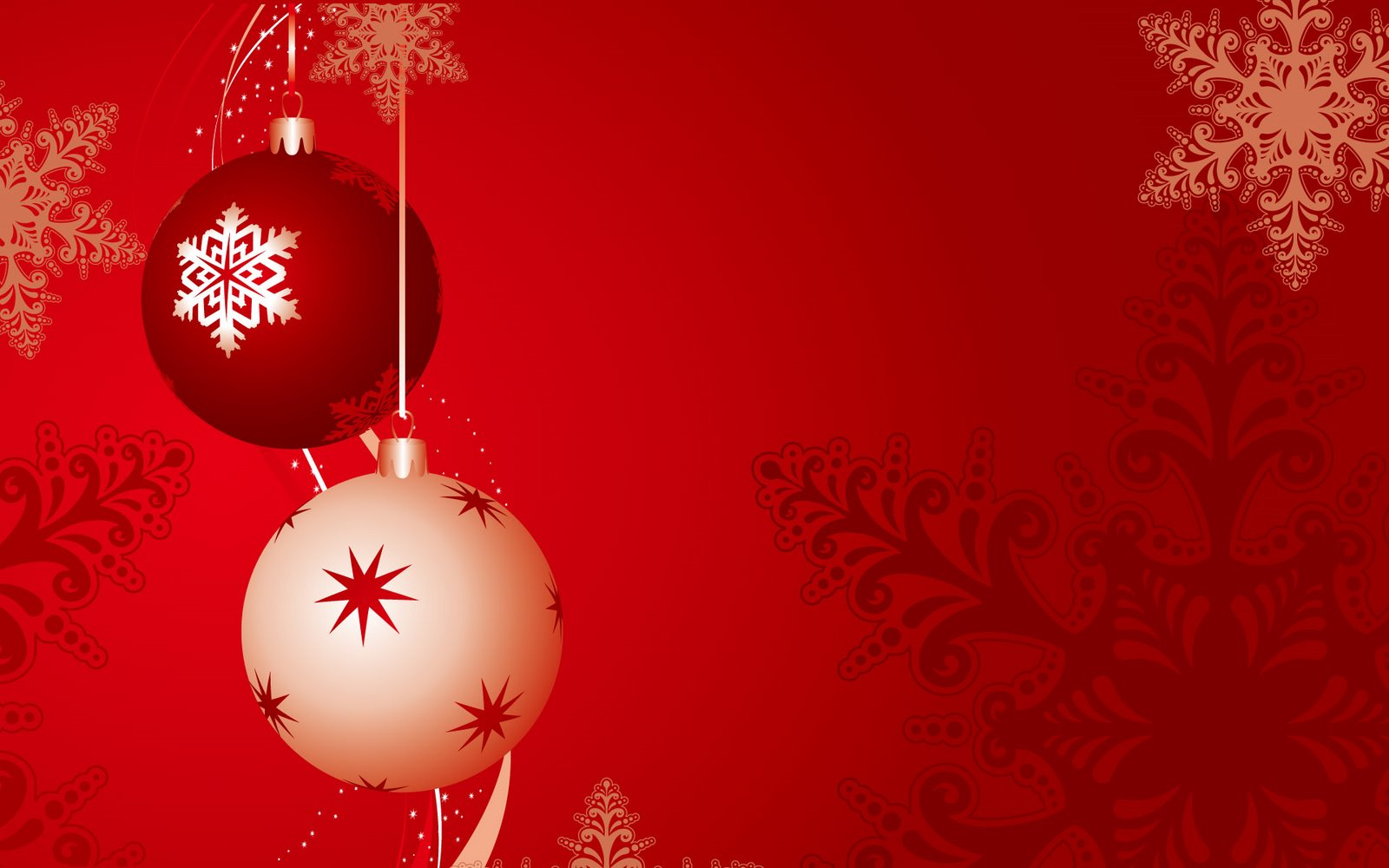 wallpapers christmas imagenes navidenos -#main