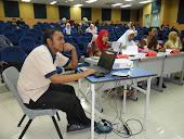 FYP 2 Seminar Jul Dis 2011